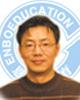 深圳科文教育 周 固