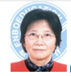 深圳科文教育 黄柏琴