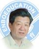 深圳科文教育 蔡燧林