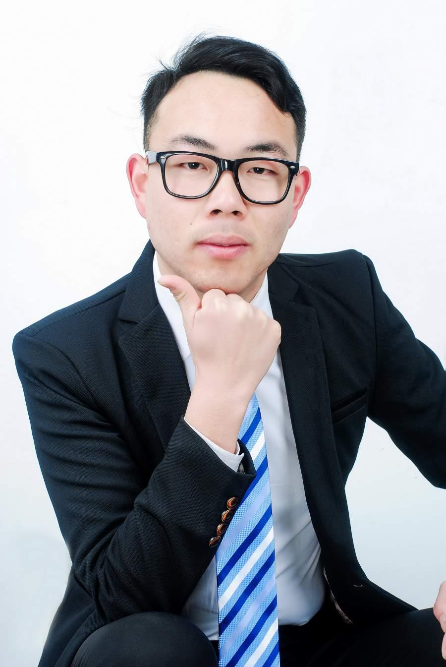 南京七田国际潜能教育王次