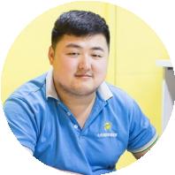南京七田国际潜能教育端木老师