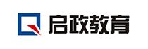 南京启政教育