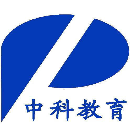 网络教育招生简章