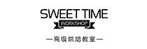 上海橙德烘培培训学校