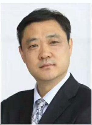 北京首冠教育 贺颖奇