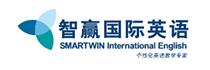 北京智赢国际英语培训学校