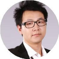 北京蓝鸥ios电脑培训学校莫新宇