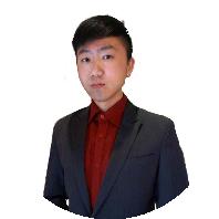 沈阳禾风信宇教育肖老师