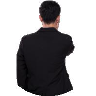 东莞市信达职业培训陆练光高级讲师