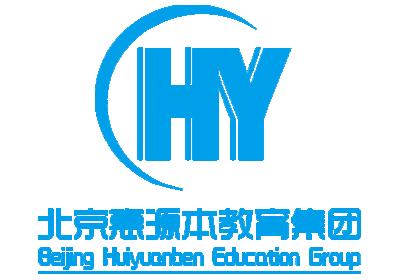 北京综合绘画三年制