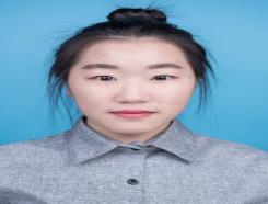 无锡博仁职业培训学校 张丹丹