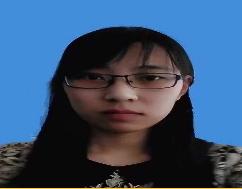 无锡博仁职业培训学校 于玥