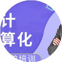 初级电算化辅导班网课