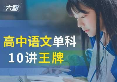 初中语文单科10讲