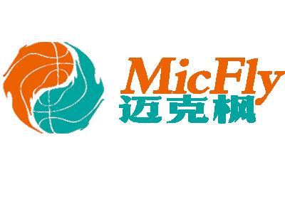 迈克枫国际篮球训练中心