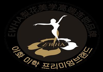 韩式半永久及皮肤管理综合课程