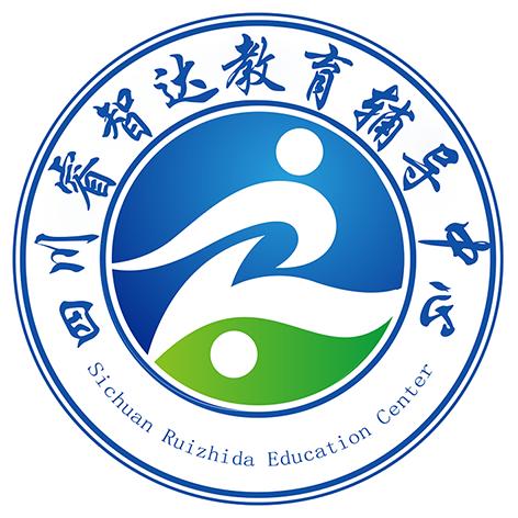 2018年云南大学自考招生简章