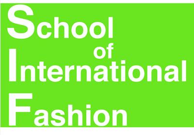 SIF国际预科班BTEC课程