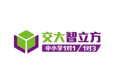 杭州昂立教育