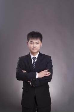 湖北新思维教育刘玉昭