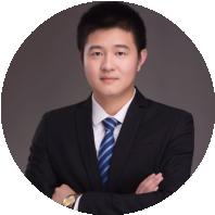 湖北新思维教育刘刚