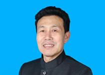 上道中医学 刘远东