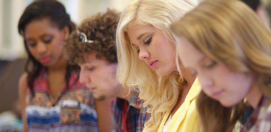 怎么学好口语?学好口语的关键因素是什么?