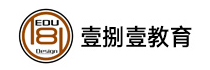 南京壹捌壹教育培训中心