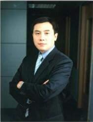 上海七馥风险管理培训贺焱 ( Frank He )