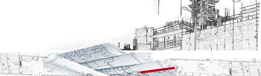 建筑设计培训