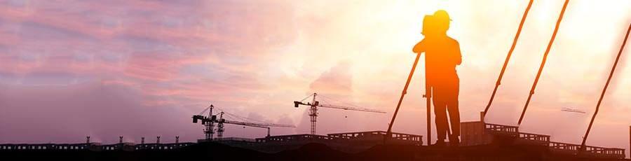 沈阳二级建造师考试培训网