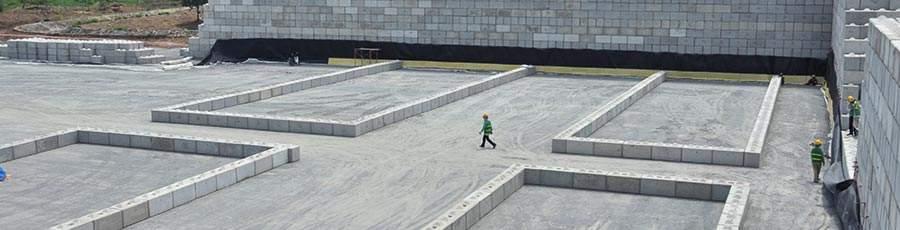 常州建造师培训