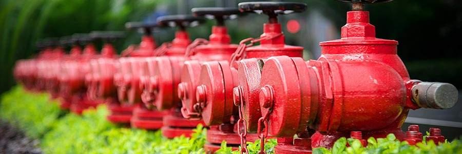 2019年一级消防工程师报考条件