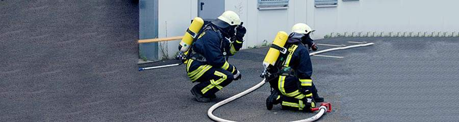 2019年一级消防工程师报考条件有哪些?