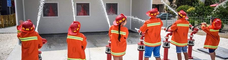 一级消防工程师报考条件:毕业年限怎么算?