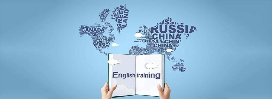 青岛日语培训