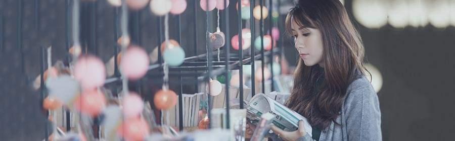 南京法语留学直通车班培训