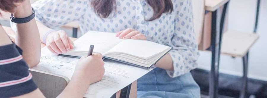 沈阳会计实操兴趣班培训