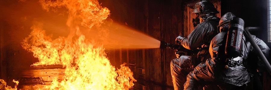 消防工程师备考学习技巧