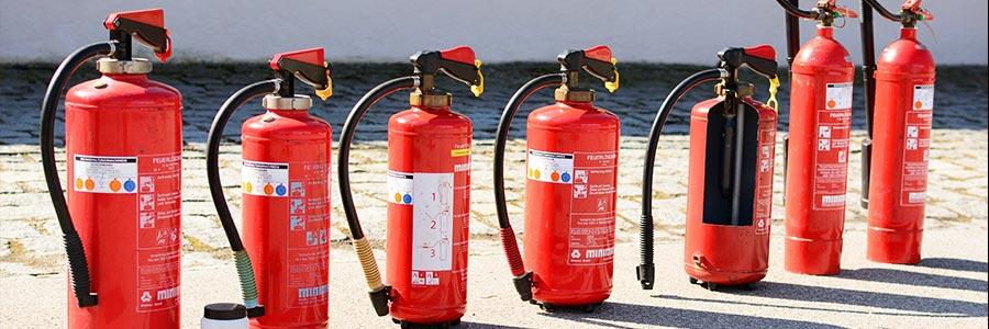 注册消防工程师前景如何?