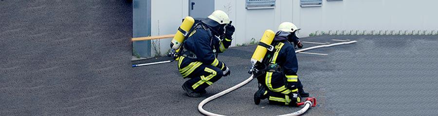 消防工程师报名事项,你get了吗?