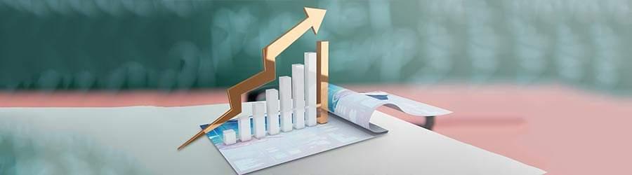 北京财务管理培训速成班