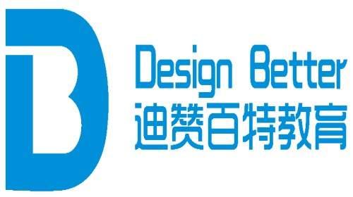北京迪赞百特教育
