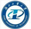 湖北工业大学国际职业中心