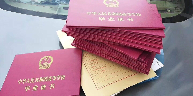 湘潭思沃教育 学校环境