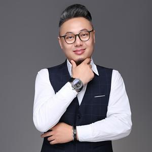 南京春华教育 史老师