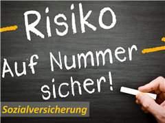 嘉兴市德语学习班,嘉兴去哪学德语