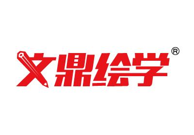 南京文鼎教育