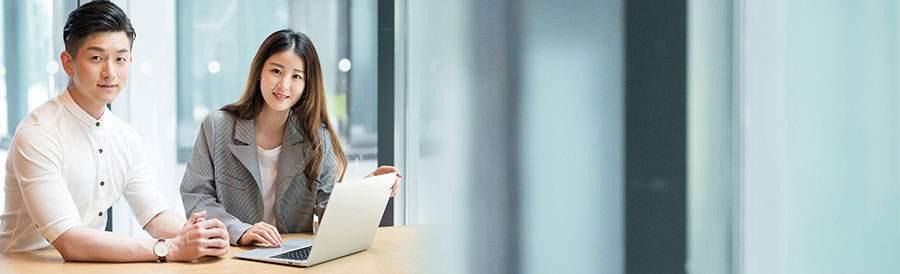 办公软件学习教程效果怎么样