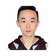 ALIP中国法语王喆
